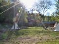 DSC_6411_panorama.jpg