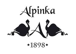 alpinka.png